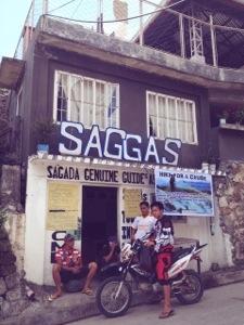 sagada tour guides