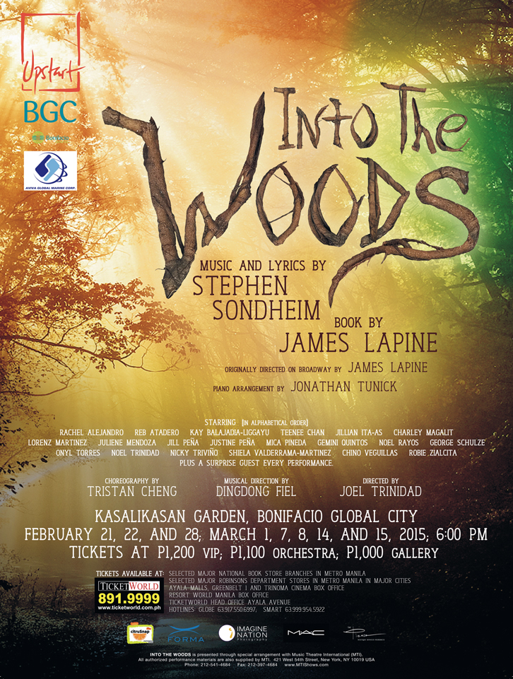 into-the-woods-directed-by-joel-trinidad