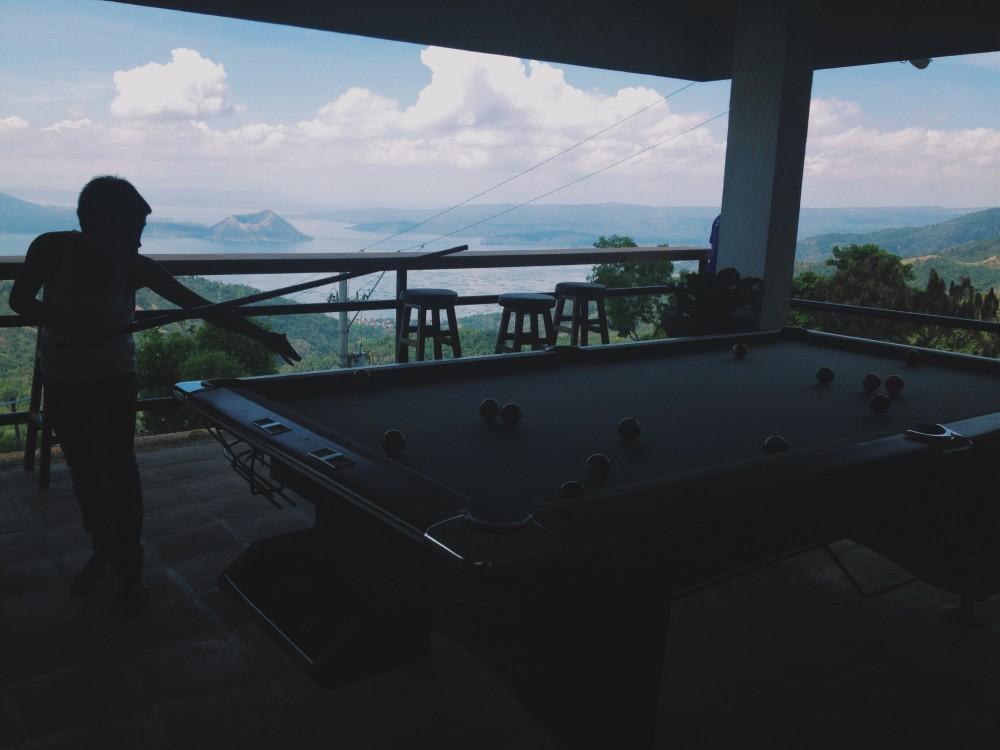 casa alegria billiards
