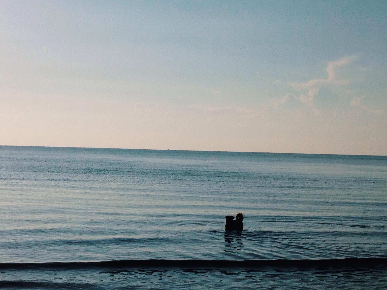 lambingan beach kalibo aklan