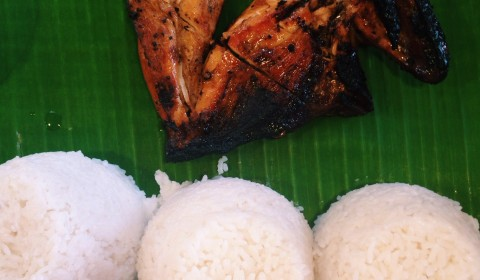 gerry's jeepney restaurant maginhawa
