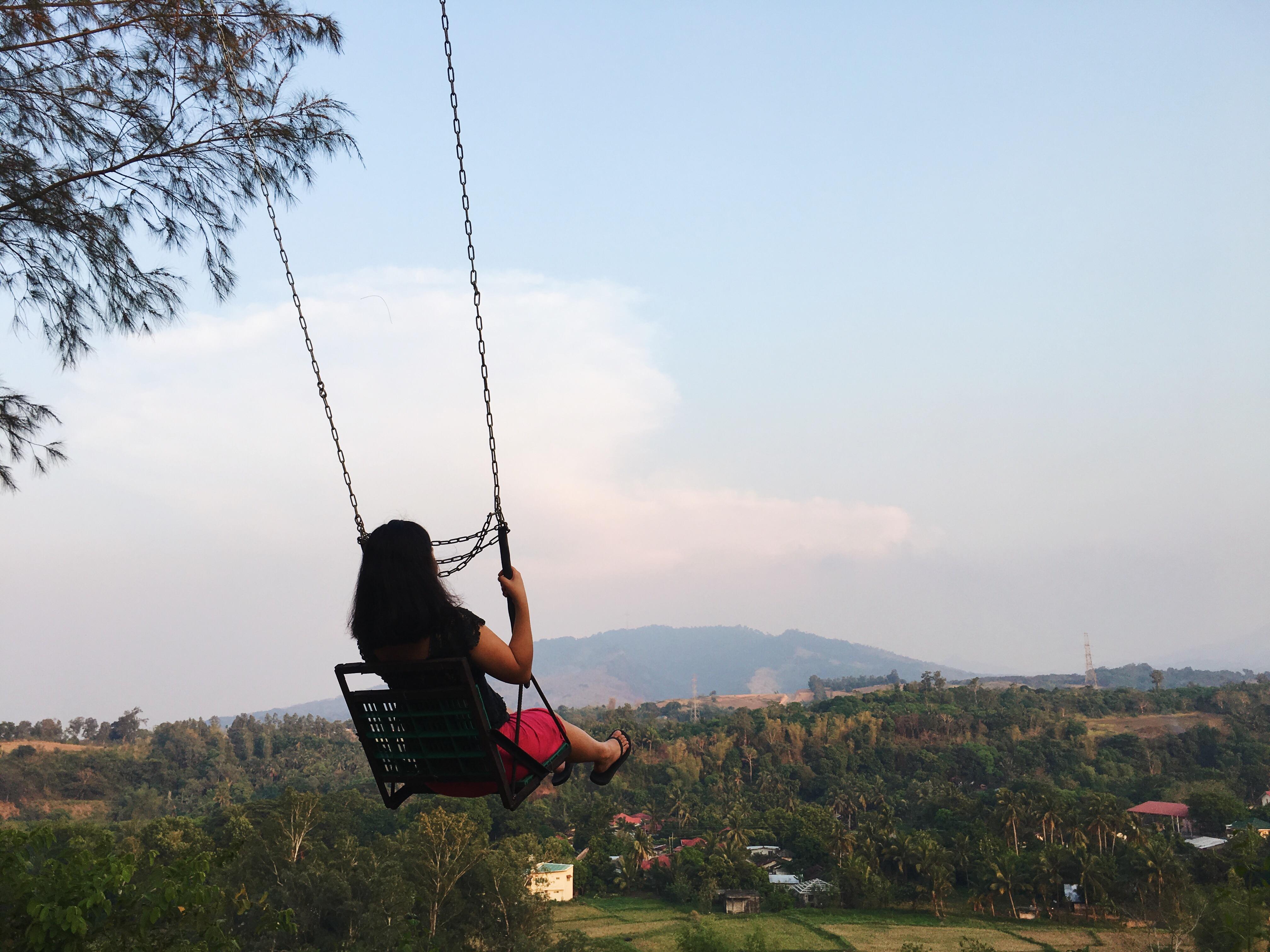 Bataan Heartland